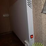 heatplus28